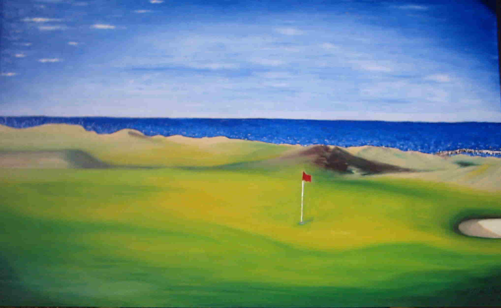 01 hole in dunes